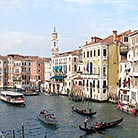 Grand-Canal,-Venice,-Italy2_Lilia-Karakoleva_Attraction