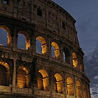 Roman-Colosseum_Lilia-Karakoleva_Attraction