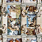 Sistine-Chapel_Lilia-Karakoleva_Attraction