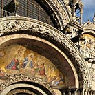 St-Marks-Basilica2_Lilia-Karakoleva_Attraction